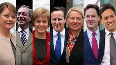 David Cameron, Bbc News, Politics, Image, Articles, Tv, Twitter, Television Set, Television