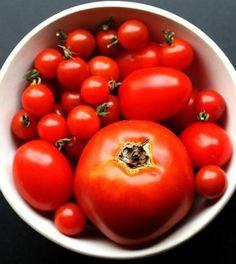 Il potere dei pomodori per prevenire il cancro al seno  http://ambientebio.it/il-potere-dei-pomodori-per-prevenire-il-cancro-al-seno/