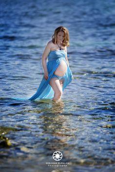 www.deborah-elmaleh.com  Seance photos grossesse Bikinis, Swimwear, Fashion, Photography, Bathing Suits, Moda, Swimsuits, Fashion Styles, Bikini Swimsuit