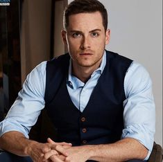 Chicago Pd Halstead, Jay Halstead, Jesse Spencer, Jesse Lee, Jesse Star, Kim Adams, Chicago Crossover, Taylor Kinney Chicago Fire, Tv Show Outfits