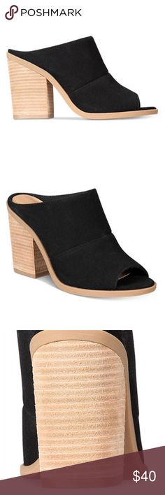 9b8a00f6ca71 66 Best Things to buy images in 2019 | Shoes, Boots, Heel boots