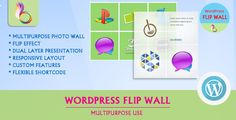review wordpress flip wall multipurpose useonline after you search a lot for where to buy