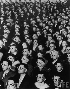 Guy Debord | Society of the Spectacle | 1967