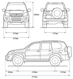 toyota-land-cruiser-120-2002