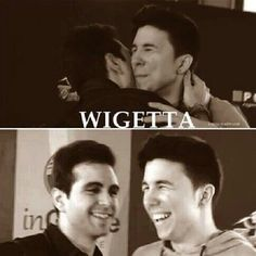 Vegetta777 es homosexual advance