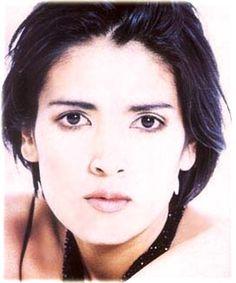 *** Tanita Tikaram, Women In Music, Old Pictures, Musicals, Writer, Beautiful Women, Singer, Female, Beauty