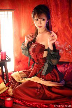 Ázijský umenie sex Eva Angelina veľký péro
