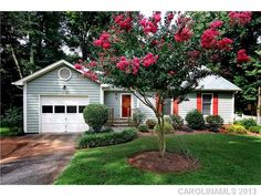 GREAT NEW LISTING IN CORNELIUS, NC 19605 Grasmere Place, Cornelius, NC 28031 - MLS/Listing ## 2175856