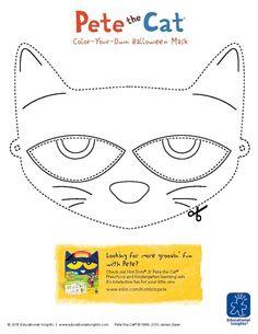 ed64683cdd02fc0dc40227b4f4ee2f34--preschool-rules-preschool-books