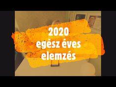 🥳 2020 évi TAROT elemzés 🤩 7/8/9-eseknek - YouTube Youtube, Youtubers, Youtube Movies