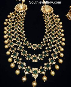 Fulfill a Wedding Tradition with Estate Bridal Jewelry India Jewelry, Gold Jewelry, Indian Jewellery Design, Jewelry Design, Jewelry Stores, Jewelry Sets, Jewelry Making, Schmuck Design, Jewelry Patterns
