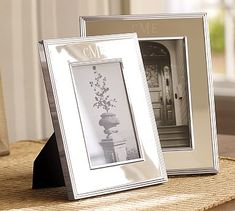 nice picture frames - Google Search