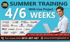 Ux Training, Training Center, Training Courses, Training Programs, Router Switch, Degree Holder, Mock Test, Job Portal, Software Testing