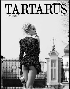 """I had an accident"" editorial featured at ""Tartarus"" Magazine. link: http://www.magcloud.com/browse/issue/937844"