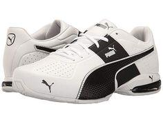 cdf4b0d95374 18 Best Puma Casual Shoes Below 1500 images