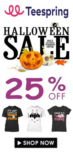 Here we sell in best Halloween t-shirt. Choose your Halloween t-shirt and share to your friends or family these t-shirts. Top quality t-shirt to the reasonable price. Event Photographer, Professional Photographer, Streetwear Hats, Aged Whiskey, Records Search, Addiction Recovery, Quality T Shirts, Halloween Shirt, Stay Fit