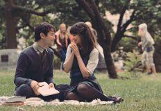 Solteira sim, sozinha também – por que não? | Entenda Os Homens http://www.entendaoshomens.com.br/solteira-sim-sozinha-tambem-por-que-nao/