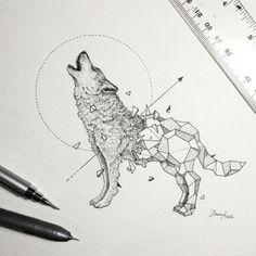 animais-abstratos-geometricos-de-kerby-rosanes-7
