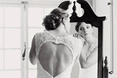 Glen-Manor-House-Bridal-Preparation-Portraits  Lefebvre Photo http://lefebvrephoto.com RI Wedding Photographer