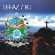 PROF. FÁBIO MADRUGA: Sefaz/RJ: edital de auditor pode ficar para 2015
