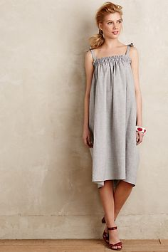 Keiko Dress #anthropologie #anthrofave