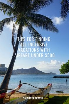 5 Tips To Help You Choose The Perfect Hawaiian Vacation Destination All Inclusive Vacations, Free Vacations, Caribbean Vacations, Hawaii Vacation, Hawaii Travel, Vacation Ideas, Travel Fund, Hawaii Destinations, Visit Hawaii