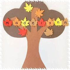 october crafts 34 Best Fall Crafts for Preschoolers Ideas to Add Your Classroom Activity Name Activities Preschool, Preschool Projects, Daycare Crafts, Classroom Crafts, Autumn Activities, Preschool Crafts, Classroom Activities, Fall Activities For Preschoolers, Preschool Fall Crafts
