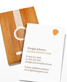 Wood business cards business card pinterest wood business wood business cards business card pinterest wood business cards business cards and business colourmoves