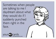 your ecards | Tumblr funnies