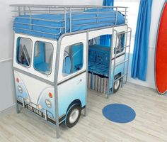 Cool Beds For Sale   cool beds Cool Beds