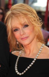 Ann-Margret Net Worth, Annual Income, Monthly Income, Weekly Income, and Daily Income - http://www.celebfinancialwealth.com/ann-margret-net-worth-annual-income-monthly-income-weekly-income-and-daily-income/