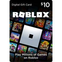 Nintendo 3ds, Nintendo Switch, Roblox Gifts, Roblox Roblox, Roblox Memes, Play Roblox, Games Roblox, Roblox Books, Wii U