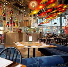 44 best brazilian restaurants images restaurant design brazilian rh pinterest com