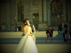 Top Spots Around the World for a Destination Wedding | Lifestyle | Blog | Qatar Day