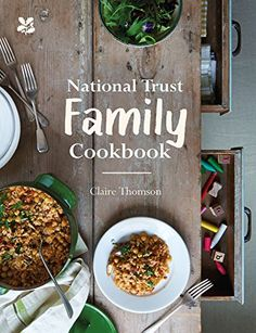 National Trust Family Cookbook (National Trust Food) by C... https://www.amazon.co.uk/dp/B06XQ4FJVW/ref=cm_sw_r_pi_dp_x_oqChAbAPJMAP5