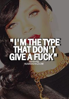 swag girls,swagg girl,girls with swag,swag notes tumblr,swag quotes,swag wallpaper,quotes about boys: rihanna swag pictures with rihanna quo...