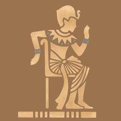 dibujos egipcios - Buscar con Google