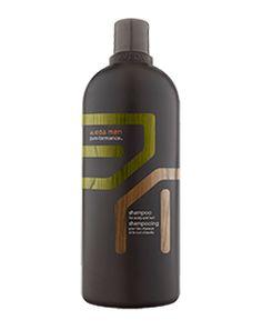 Aveda Men Pure-Formance Shampoo $50