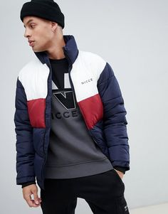 34 Best Man jacket images in 2019 | Casual jackets, Casual
