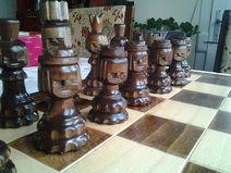 best folk chess