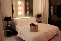 W South Beach, Miami Beach: Mirá  2,324 opiniones y  1,527 fotos de viajeros sobre el W South Beach, puntuado en el puesto nº.6 de 207 hoteles en Miami Beach