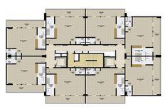 Barra Exclusive | Lofts
