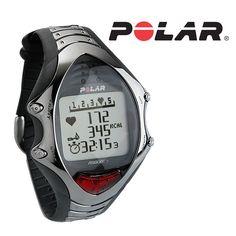Este reloj está diseñado para atletas que corren con frecuencia, pues brinda un análisis detallado de su plan de entrenamiento. http://www.elretirobogota.com/esp/?dt_portfolio=polar-pro