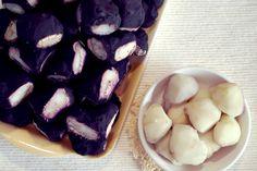 Great Sugar Free Diet Fruit Testy Black Singoda