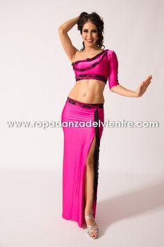 RDV SHOP Basic Costume!!! #bellydancecostumes #danzadelvientre #bellydance