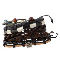 GOTHARD - accessories's bracelets men's for sale at ALDO Shoes.