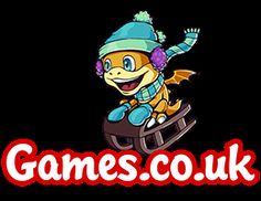 Spider Soli - Free online games at Games.co.uk