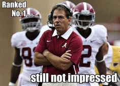 alabama | Tumblr     For Great Sports Stories and Funny Audio Podcasts, Visit www.RollTideWarEagle.com