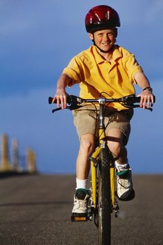 wolf achievement 9. Bike safety crossword puzzle (gathering activity)