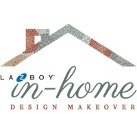 I need your vote! Check out the La-Z-Boy In-Home Design Makeover Contest and vote for my entry here. https://in-homedesignmakeover.com/share/?entry_id=159